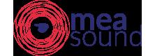 Measound